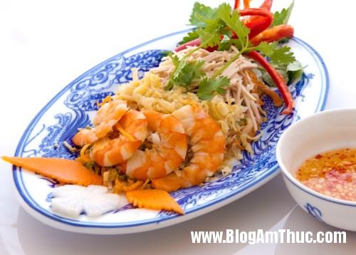 goc nho ha noi giua long sai gon7 Thưởng thức ẩm thực Hà Nội đặc trưng tại Sài Gòn