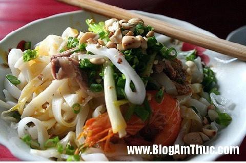 hai san da nang tai ha noi6 Ăn hải sản Đà Nẵng tại Hà Nội