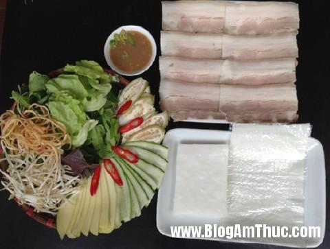 hai san da nang tai ha noi7 Ăn hải sản Đà Nẵng tại Hà Nội