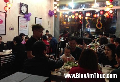 hai san da nang tai ha noi9 Ăn hải sản Đà Nẵng tại Hà Nội