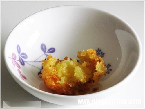 khoai tay boc pho mai chien 6 Nhâm nhi khoai tây bọc phô mai chiên