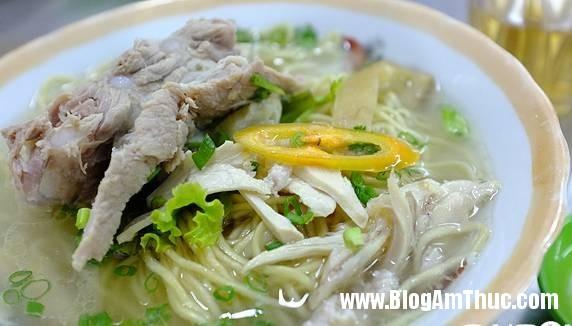 misuongalosieu3 Những địa chỉ ăn uống chảnh mà vẫn đắt khách ở Sài Gòn