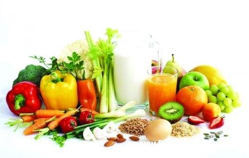 nhung loai thuc pham tot cho benh nhan gan nhiem mo Những thực phẩm tốt cho bệnh nhân gan nhiễm mỡ