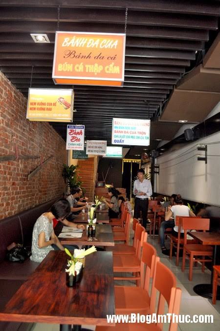 proxy8 Quán bánh đa cua chính gốc Hải Phòng ở Hà Nội