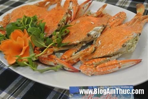 ran bien quan an ngon bo re cho nguoi sai gon1 Đến Rạn Biển ăn hải sản ngon bổ rẻ