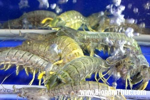 ran bien quan an ngon bo re cho nguoi sai gon4 Đến Rạn Biển ăn hải sản ngon bổ rẻ
