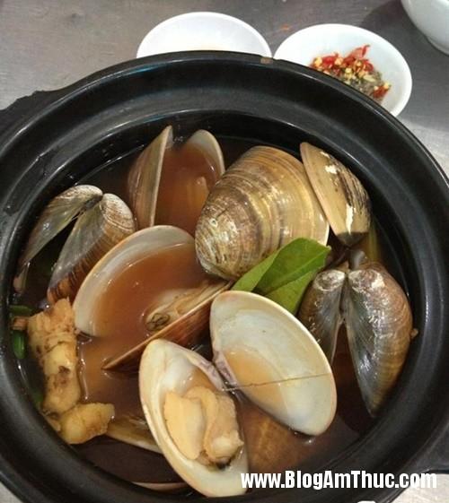 ran bien quan an ngon bo re cho nguoi sai gon6 Đến Rạn Biển ăn hải sản ngon bổ rẻ