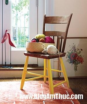 1371427347 khong ton tien5 Thay đổi diện mạo cho ngôi nhà mà không cần tốn tiền