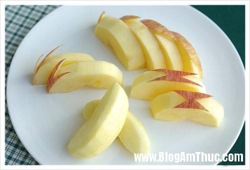 20120527 o5dtjbwqevb Bí quyết gọt tỉa táo