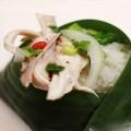 bua_sang_ngon_mieng_voi_xoi_ga_xe_www.tiepthigiadinh.com__5_