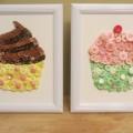 Tranh-cupcake-tu-cuc-ao-that-xinh-xan-1