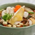Gà+hầm+dừa+hạt+sen+-+monngonmoingay.chiase360.info