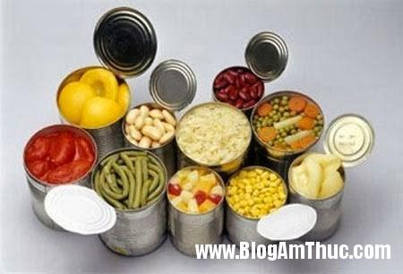 giu dinh duong trong thuc an cua tr Cách chế biến thức ăn cho bé mà không mất đi chất dinh dưỡng