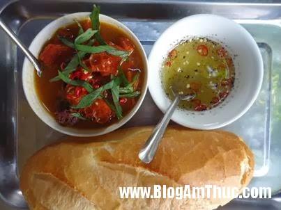 tong hop an pha lau bo ngon sai gon Tổng hợp những quán ăn phá lấu bò cực ngon ở Sài Gòn