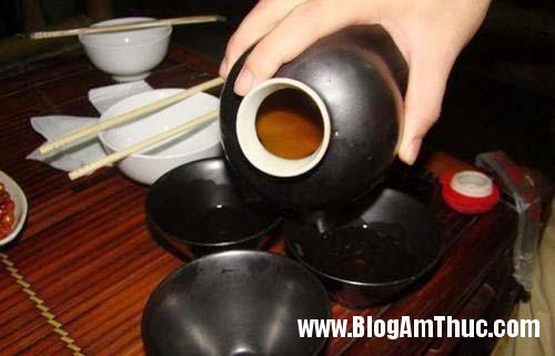 banh cuon mam cay chuoi ngu dung di am thuc ha nam 7 Những món ăn đặc sản nổi tiếng Hà Nam