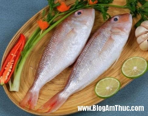 meo 2 Mẹo nhỏ giúp bảo quản cá tươi lâu mà không cần tủ lạnh