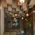 Nhà hàng, bánh cố đô Huế giữa lòng thủ đô
