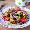 mon-ngon-salad-bo-1-