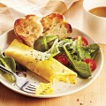 classic-french-omelet-ck-x-4374-1393089667