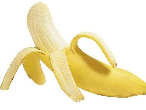 banana jpeg 3751 1386642680 Công dụng tuyệt vời ít biết từ quả chuối