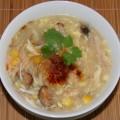 soup-5-6292-1383713013