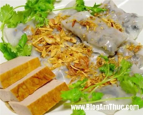 img63089IDDZB 20140103111003 3 Những địa chỉ ăn uống nổi tiếng lâu đời ở Sài Gòn