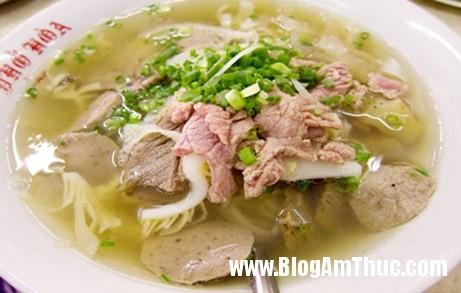 img63089IDDZB 20140103111210 4 Những địa chỉ ăn uống nổi tiếng lâu đời ở Sài Gòn