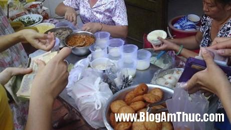img63089NTRUH 20140103111003 1 Những địa chỉ ăn uống nổi tiếng lâu đời ở Sài Gòn