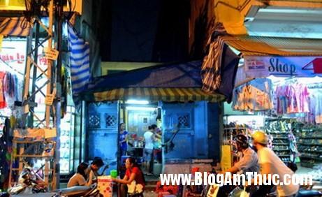 img63089SWIKH 20140103111210 6 Những địa chỉ ăn uống nổi tiếng lâu đời ở Sài Gòn