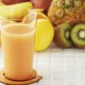 img67454TENDK-apple-orange-banana-fruit-juic-3027-9956-1399510618