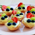tart-hoa-quả
