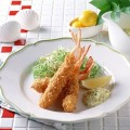 tempura-tom-gion-7