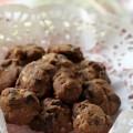1299776064-choc_chip_cookies