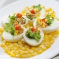 201211011122320000000_mn-ngon-mi-ngy-salad-trung-1