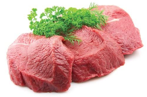 tat ca cac meo hay voi thit bo 1 phunutoday vn Bí quyết chế biến một số loại thịt ngon không bị dai