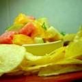 1338710222-salad-trai-cay6