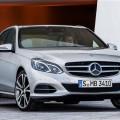 Mercedes-Benz sử dụng lại động cơ I6 - ảnh 1