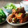 suon-ham-sot-dau-den-ngon-la-mieng-550x366