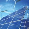 CEO GEC chia sẻ về giấc mơ năng lượng xanh - Ảnh 1