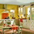 4 lưu ý cho phong thủy nhà bếp 1