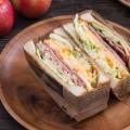 sandwich-han-quoc9