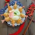 tom-chien-nhung-khoai-tay-9-1485937379796