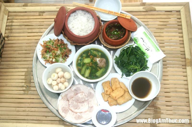 am thuc Viet Những phong tục văn hoá ẩm thực Việt