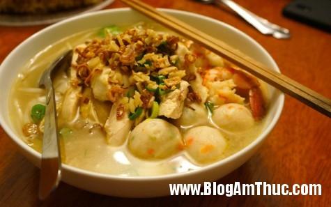 văn hóa ẩm thực Đông Nam Á Kway Tiao475x297 Như món ăn phổ biến văn hóa ẩm thực Đông Nam Á