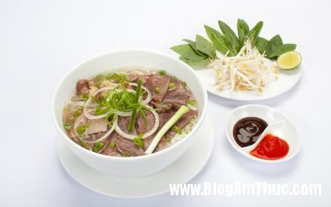 văn hóa ẩm thực Đông Nam Á Phở75x297 Như món ăn phổ biến văn hóa ẩm thực Đông Nam Á