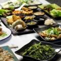 văn-hóa-ẩm-thực-Đông-Nam-Á-featured-image-1-475x271