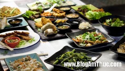 văn hóa ẩm thực Đông Nam Á featured image 1 475x2711 Như món ăn phổ biến văn hóa ẩm thực Đông Nam Á