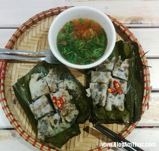20170315102130 beo 6 Muôn màu muôn vẻ với món bánh bèo ở các vùng miền Việt Nam