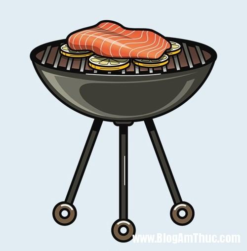 """Chiên đồ ăn 3 11 mẹo nấu ăn để biến bạn từ """"gà mờ"""" thành siêu đầu bếp"""