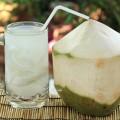 Nước-dừa